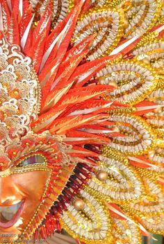 MassKara Festival Village Masskara Festival, Philippines Culture, Filipino Culture, Dance Dresses, Manila, Tourism, Festivals, Finals, Rio