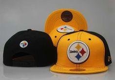 2018 NFL Pittsburgh Steelers Snapback 3 hat LTMYcheap nfl jerseys,cheap nfl jerseys free shipping,cheap nfl jerseys china,from chinajerseys.ru Pittsburgh Steelers Jerseys, Nhl Jerseys, Oakland Raiders, Jersey Shirt, Snapback, 3 Hat, Nike Nfl, China, Soccer