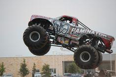 Lifted Dodge Ram in DEEP snow tires lift kit Ram Trucks, Dodge Trucks, Chevrolet Trucks, Lifted Trucks, Monster Jam, Monster Trucks, Dodge Ram Lifted, Ford Focus, Mopar