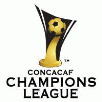 1962, CONCACAF Champions League, Norte, Centro, Caribe America #Concachampions #Concacaf (L4303)