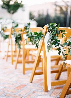 New Orleans Wedding by Sapphire Events - Southern Weddings