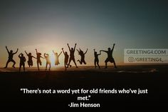 Friendship Messages : Best friends are who cares and be a part for the lifetime, share all happiness and sorrows, also dare to face stands. Friendship Messages, Friendship Status, Best Friendship, Friendship Quotes, Cards For Friends, Old Friends, Wishes Messages, Celebrity Photos, Texts