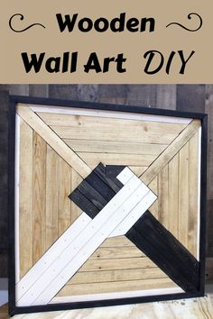 Learn step-by-step how to make this wooden wall art. It requires minimum tools and minimum skills. I did it in one weekend. I chose the clasped hands as a symbol of brotherly love, collaboration, and peace. I hope you enjoy building this project. #woodenwallart, #wallart Woodworking Projects That Sell, Woodworking Skills, Diy Woodworking, Art Diy, Diy Wall Art, Wooden Wall Art, Wooden Walls, Rustic Wood Decor, Christian Crafts