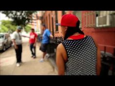 "Ms.Fit ""BAG"" Ft Hollow Da Don Official Video - YouTube"