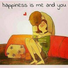 i love you soft meme memes for him Funniest Love Memes for your Beloved New Love Memes, True Love Meme, Cute Memes For Her, Sweet Love Memes, Love You Funny, Love You Meme, Love Memes Funny, I Love You Quotes For Him, Love Yourself Quotes