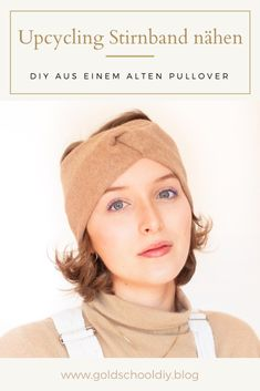 Pullover Upcycling, Alter Pullover, Diy Fashion, German, Crafty, Sewing, Winter, Illustration, Group