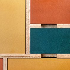 92 отметок «Нравится», 8 комментариев — Bedow Design Studio (@bedowstockholm) в Instagram: «New work 1/2: a custom built kitchen system for a private house in Stockholm. #interiordesign…»