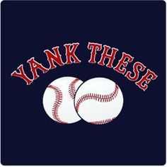 Game started baby :l Yankees lead 1-0 top of the 1st