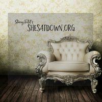 grace – She Sat Down