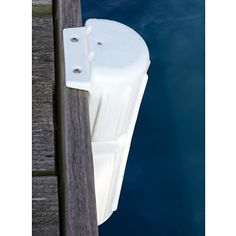 $25 Dockmate Dock Bumper Fender - Overton's
