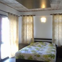 2 Bedroom Apartment For Rent in Sunrise Tower, Dhobighat, Lalitpur