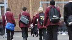 Head teachers condemn England's system for creating new school places, saying it is fragmented and risks harming children's education.