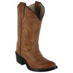 a664200b2c1e7 Cody James® Kid s Western Boots