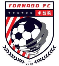 Football, Logo, Sports, Soccer, Hs Sports, Futbol, Logos, American Football, Sport