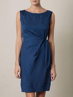 Della two dress | Diane Von Furstenberg | Matchesfashion.com