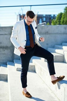 c696030540 30 Best Business Casual Attire images in 2019