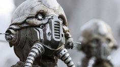 Rogue One A Star Wars Story New still Edrio Two Tubes #starwars #rogueone #astarwarsstory #edriotwotubes