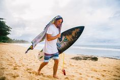 The Kookabunga are fun, washed 4-Way stretch boardshorts made with coconut fibers. Featuring all over textured printed stripe with solid tethered waistband and back pocket flap, plus Vissla woven labels, it's not like you're a kook in the Kookabungas; you just don't take yourself too seriously.  #vissla