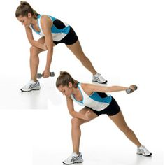 Best Workout for a Pear-Shaped Body http://www.womenshealthmag.com/fitness/best-workout-for-a-pear-shaped-body