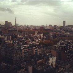 London, UK Paris Skyline, London, Travel, Viajes, Destinations, Traveling, Trips, London England