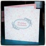 pink-and-white-wedding-invitation-designs