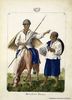 """When we think of Ilokano Mythology, we are often referred to Biag ni Lam-ang ( """"The Life of Lam-ang""""), the epic poem of the Ilocano people from the Ilocos Regions Of The Philippines, Philippines Culture, Philippine Mythology, Philippine Art, Manila, Cultura Filipina, Filipino Culture, Filipino Art, Filipino Tribal"""