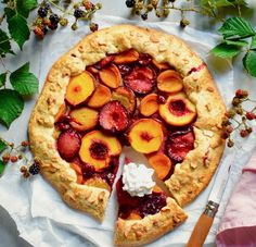 Posts about recipes written by anahatapat Going Vegetarian, Vegan Lifestyle, Food Photo, Food Styling, Vegetable Pizza, Food To Make, Vegan Recipes, Peach, Baking