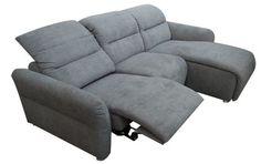 Kleine Ecksofas hergestellt in deutschland ist das kleine ecksofa sofas für