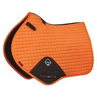 The LeMieux ProSport Suede Close Contact Square is a suede saddle pad with a difference. The Close Contact Square range feature stylish design and unbeatable quality to maximise performance. These are finished with a suede sheen. Horse Saddle Pads, Horse Gear, Horse Saddles, My Horse, Horses, Horse Riding Clothes, Riding Gear, Riding Helmets