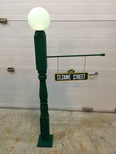 street signs clip art and stock illustrations on pinterest. Black Bedroom Furniture Sets. Home Design Ideas
