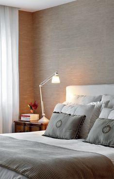 07-quartos-lindos-de-casa-claudia-para-inspirar.jpeg (391×613)