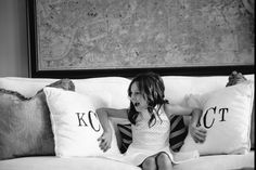 Making Memories, Claire, Bed Pillows, Pillow Cases, In This Moment, Photography, Pillows, Photograph, Fotografie