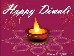 Diwali Shayari SMS wishes in Hindi