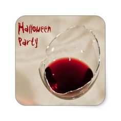 Get your hands on great customizable Happy Birthday stickers from Zazzle. Choose from thousands of designs or make your own today! Wine Birthday, Happy Birthday, Birthday Parties, Make Your Own, How To Make, Red Wine, Alcoholic Drinks, Stickers, Halloween
