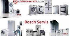 http://www.eteknikservis.com/2017/03/seferihisar-bosch-servisi.html