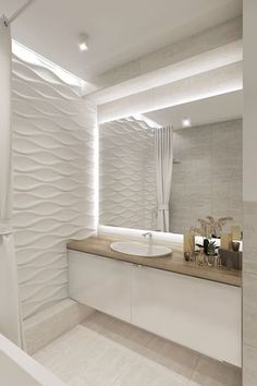 Every bathroom remodel begins with a layout concept. From full master bathroom remodellings, smaller visitor bath remodels, as well as bathroom remodels of all dimensions. Modern Bathroom Decor, Modern Bathroom Design, Bathroom Interior Design, Bathroom Designs, Modern Decor, Bathroom Ideas, Kitchen Interior, Interior Ideas, Shower Ideas