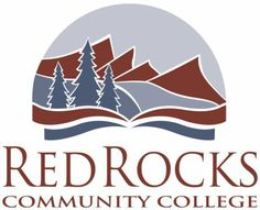 Red Rocks Community College - Apply Online, Student Login, View Campus, Pick Professors, Take a Tour and more... Access Red Rocks Community College through the secure Red Rocks Community College website.