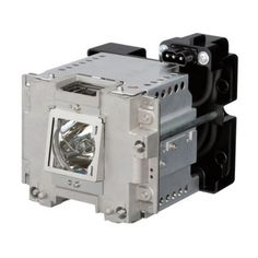 Powerwarehouse Mitsubishi XD8100LU Projector Lamp replacement by Powerwarehouse - Premium Powerwarehouse Replacement Lamp. 100% OEM Compatible - Lamp Module & Bulb. 180 Day Replacement Warranty. Specs: 330 Watt. Fits: Mitsubishi XD8100LU. Powerwarehouse is the only Authorized reseller of Powerwarehouse products. Warranty coverage applies to items sold by seller Powerwarehouse.