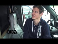 Such Gold - BUS INVADERS Ep. 434 - YouTube