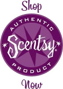 Shop scentsy now!