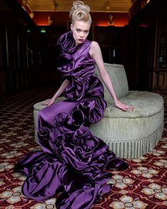 My First from the Beauty and the Feast processed with snapspeed  Like / Share / Follow Richard Spurdens2017 http://ift.tt/2rApBWl  Model:Amelia Mary @heyitsamelia_ MUA: Sophie Battersby @makeupbysophie Designer: Katie Newsam @katienewsamfashion Production: Walters Wardrobe @walterswardrobeevents  #fujifilm #fujilove #fujifeed #fuji_uk #fujixshooters #fashion #model #modelling #modelphotographer #modelphotograhy  #studio photographer #fashioneditorial #editorialphotography #photoshoot…