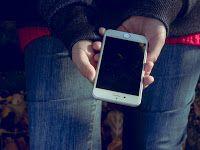 """Aiuto Informatico: """"Alza per attivare"""" iOS 10"""