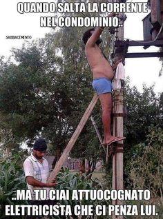 Il lavoro debilita l'uomo