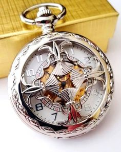 1c28e57a4ba9a 83 Best Personalized Pocket Watch images in 2019