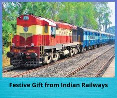 Railways To Run 120 Special Trains For Dussehra, Diwali And Chhath Puja Student Travel, West Bengal, Indian Festivals, Diwali, Trains, Running, Keep Running, Why I Run, Train
