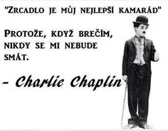 gándhí citáty - Hľadať Googlom Sad Stories, Depression Quotes, English Quotes, Charlie Chaplin, Peace Of Mind, Gandhi, Monday Motivation, Proverbs, Favorite Quotes