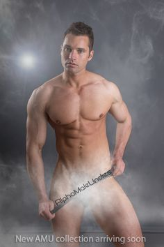 AMU Underwear Collectionhttp://blog.alphamaleundies.com/amu-underwear-collection/