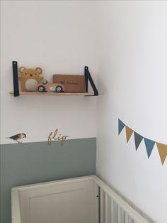 Baby Bedroom, Nursery Room, Kids Bedroom, Baby Boy Nursey, Baby Boy Rooms, Todler Room, Chambre Nolan, Nursery Inspiration, Girl Room