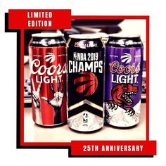 Coors Light, 25th Anniversary, Energy Drinks, Beverages, Canning, Logo, Instagram, Logos, Logo Type