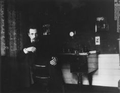 """No one can advise or help you — no one. There is only one thing you should do. Go into yourself. Find out the reason that commands you to write; see whether it has spread its roots into the very depths of your heart; confess to yourself whether you would have to die if you were forbidden to write.""   Rainer Maria Rilke"